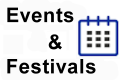 Goondiwindi Events and Festivals Directory